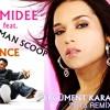 Lumidee ft. Fatman Scoop - Dance (Ercüment Karanfil 2013 Remix)