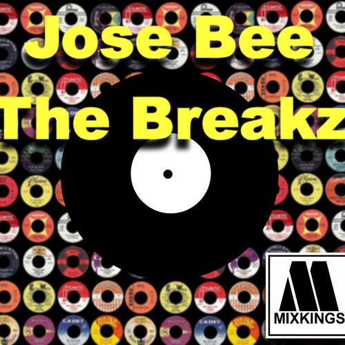 The Breakz