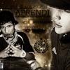 Aprendi-El Perro callejero La Ley feat Mctencia Okey! (Pasillo Records 2013) Portada del disco