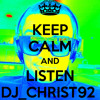 HOUSE MUSIC SUMMER 2013 - MIXED & SELECTED BY CRISTIAN DEEJAY