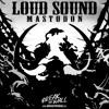 LOUD SOUND - MASTODON (DRUM & BASS VERSION)