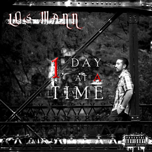 One Day at a TIme-Los Mann