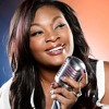 American idol winner Candice Glover shares her thoughts on the big win