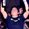 DEMO MIX COMO ME GUSTA LA NOCHE - DJ ZERO