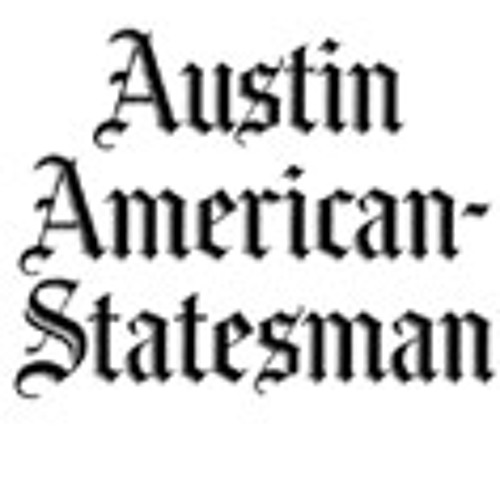 Austin American Statesman / Austin Community News, Secure Firearms Act