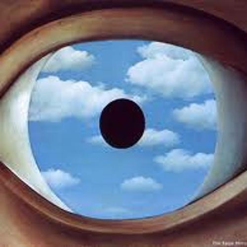 Stashius Clay -The Quickfix 2- Clouds Eye View Leak