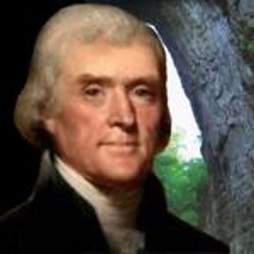 Jefferson  Has Bridge ( 1st Draft )