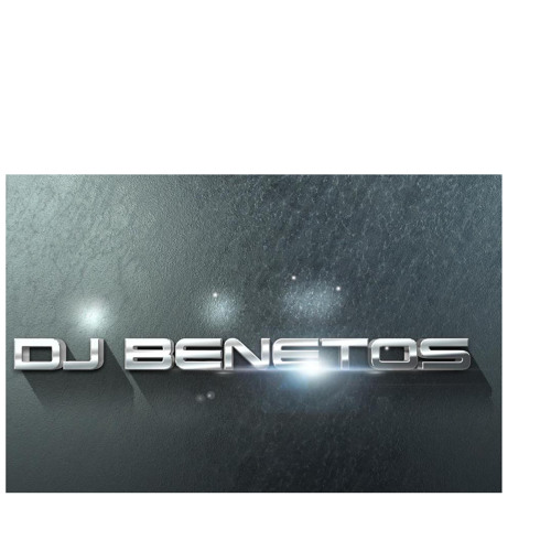 Rihanna - Stay remix by dj benetos vs dj natasa (coming soon)