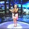 NOVITA DEWI - FEELIN GOOD - GRAND FINAL - X Factor Indonesia 17 Mei 2013 Cyber4rD.com