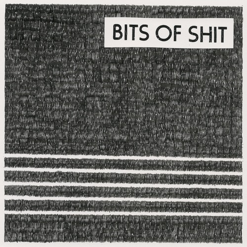 BITS OF SHIT- Meat Thump