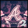 ATLANTA FOREVER 2