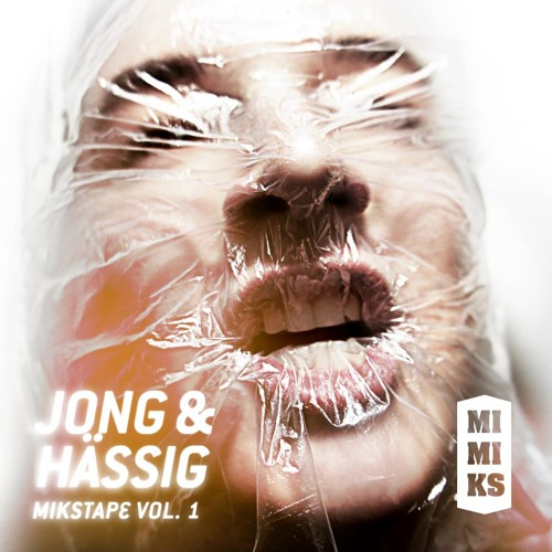 1 feat. Aleksej & Dave
