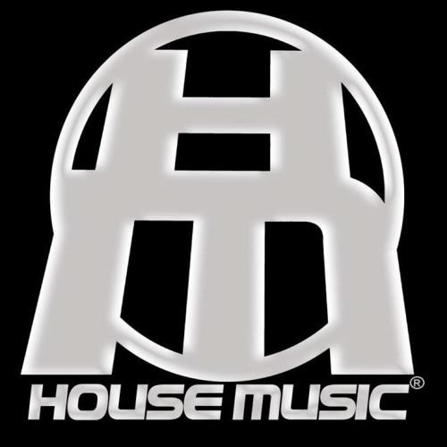 Serio Kreuger - Voy por todo (Prod. by Serie House Music)