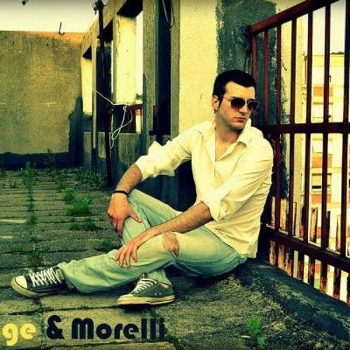Silk Royal Showcase 189 - Vintage & Morelli Guest Mix