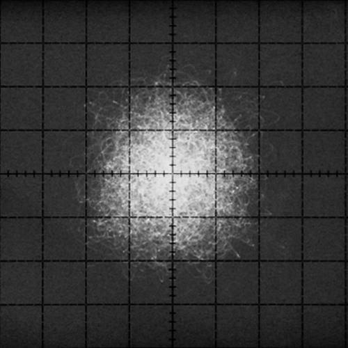 Jerobeam Fenderson - Nuclear White Noise