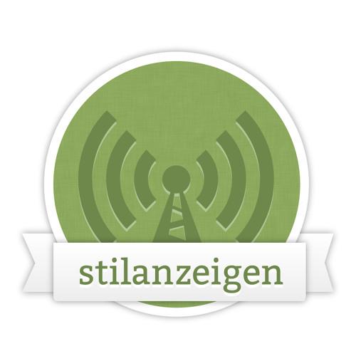 (#1) Durch die Blogosphäre mit Felix Schwenzel – wirres.net