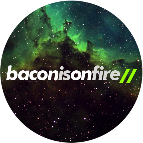 Aftee - Our Empire (Baconisonfire Remix) [Clip]