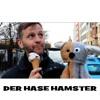 HiFi Brown - Der Hase Hamster (Opening Theme)