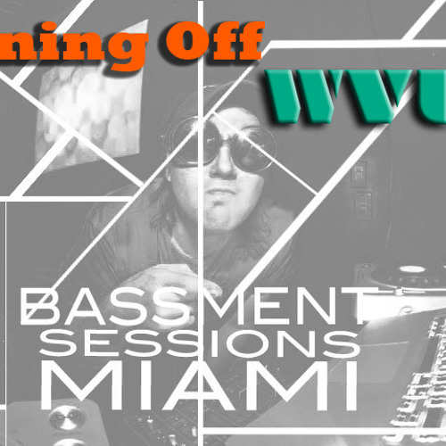 Bassment Sessions: Signing Off Edition