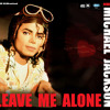 Leave Me Alone - Michael Jackson (acoustic cover) - [by tibo]