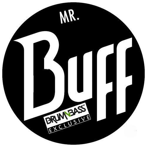Run Away by Mr BUFF - DrumNBass.NET Exclusive