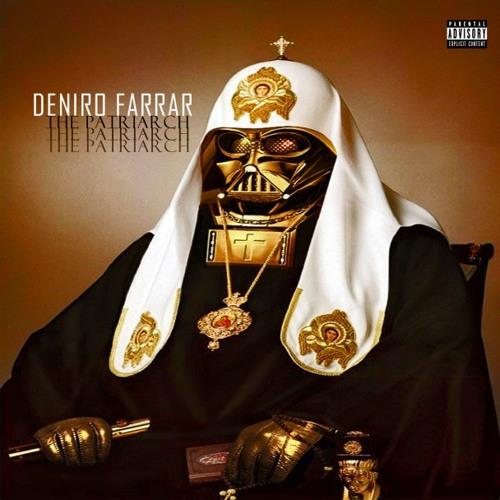 Deniro Farrar - My Life Instrumental (Produced by K20)