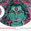 Bahramji & Manesh De Moor feat Sidha- 'La illaha'