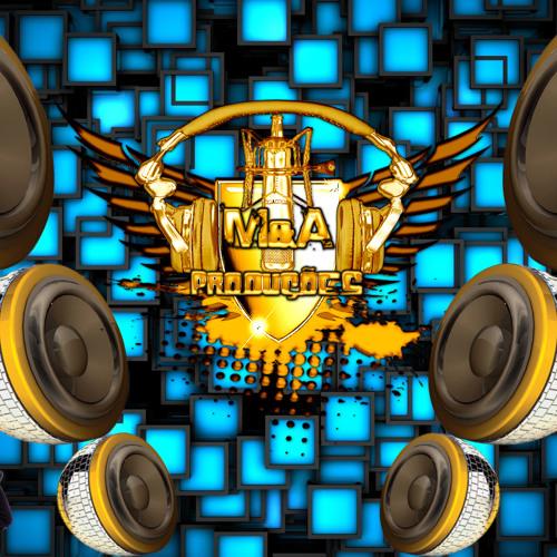 AQUECIMENTO - DESCENDO NO MACETINHO   ((DJS GASPAR , PEDRO HENRIQUE E MALLON)) M&A PRODUÇÕES