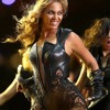 Beyoncé   End Of Time (The Mrs Carter Show Studio Version)
