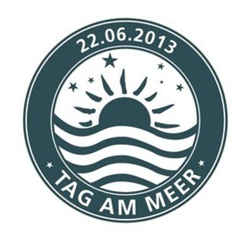 Zeit/Time/ Tag am Meer DJ Contest Mix 22.06.2013