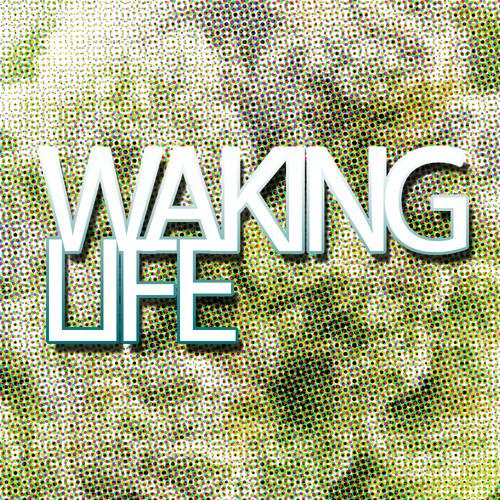 VST - Waking Life (Original Mix)