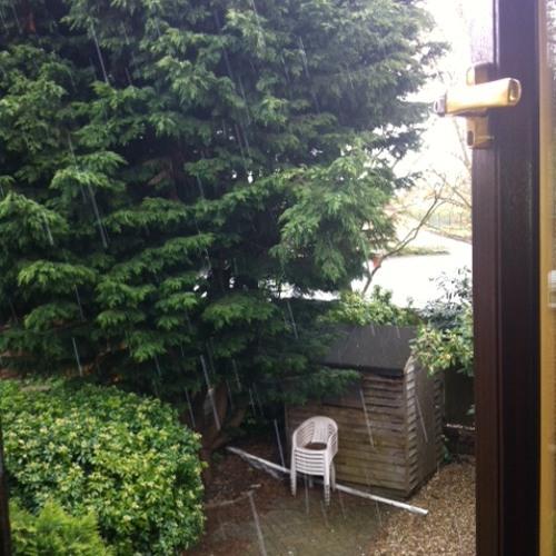Il pleut-V31