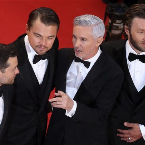 A bird's eye view from the 66th annual Cannes Film Festival