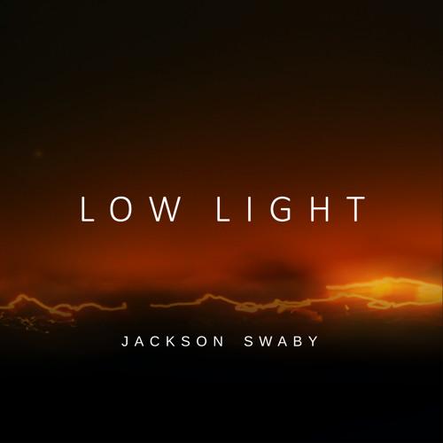 Low Light