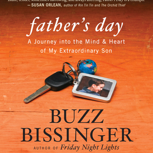 Father's Day Audiobook Excerpt