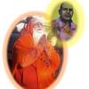 Shree Guru Parampara Ki Jai Ho