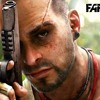 Far Cry 3 - Further Theme ( I'm Sorry - Soundtrack )