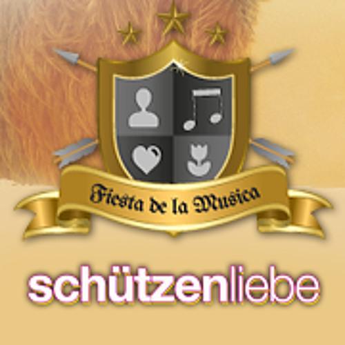 SCHÜTZENLIEBE MIX (mixed by Sebästschen)FREE DOWNLOAD