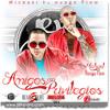 Amigos Con Privilegios Ñengo Flow Ft Michael El Nuevo Prospecto (Los Bandoleros) 95