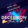 CallumPorter - May Mix! mp3