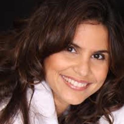 01-Aline Barros - Rei Meu