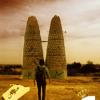 MesTer-M ft Alaa Hamdy _ مسافر بلا عنوان