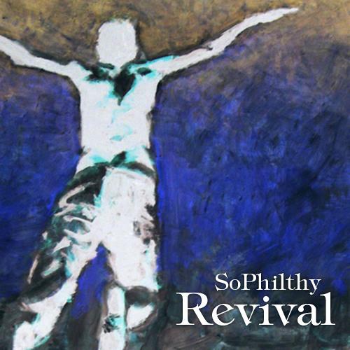 Revival (Instrumental)