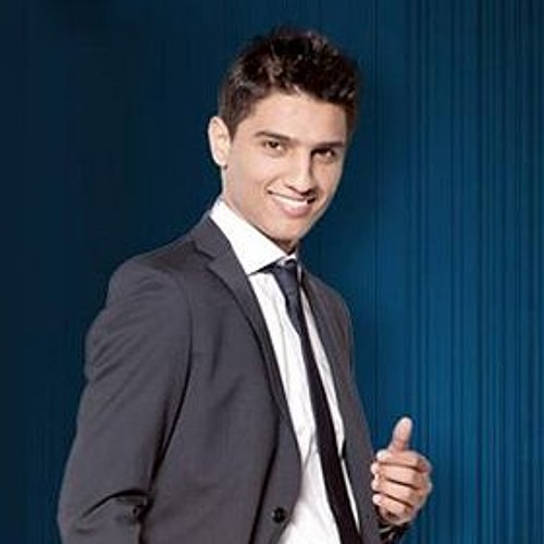 Arab Idol محمد عساف - الزينة لبست خلخالا