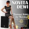 Novita Dewi - Sampai Habis Air Mataku - Grand Final - 17 May 2013