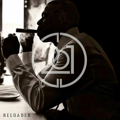 """14. Jay-Z - """"Large On The Streets"""" [DJ 2o1 rmx]"""