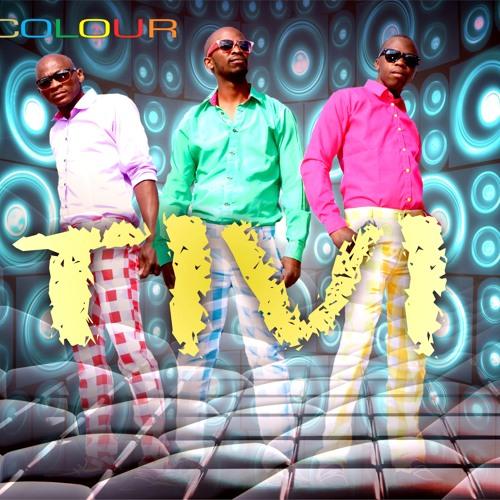 TiVi ft. Mr Luu le ngoma.