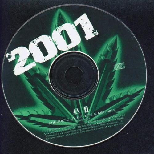 Octane - DnB 28-12-2001