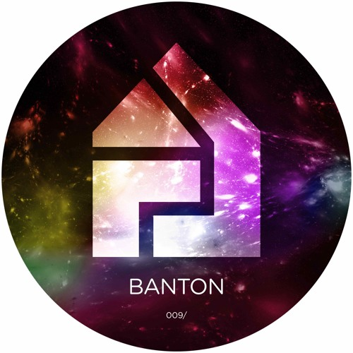HLY009 | Banton | Feel So Good