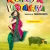 Atif Aslam & Shreya Goshal – Bariyan OST Ramaiya Vastavaiya
